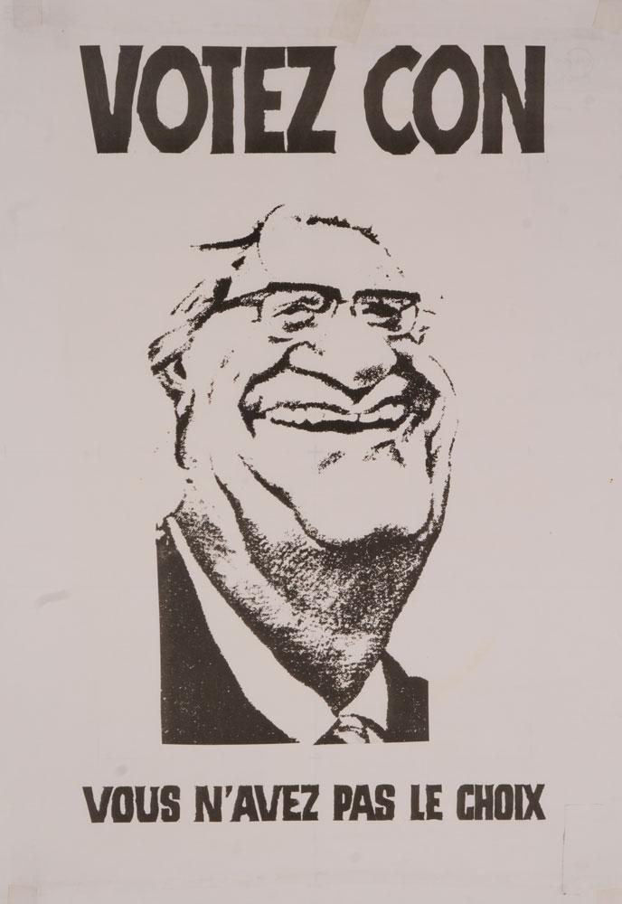 Votezcon1